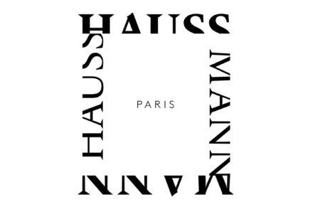 Paris Haussmann – Modèle de Ville