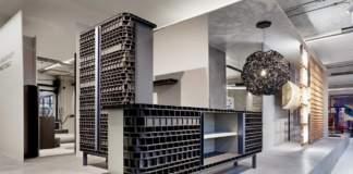 Design Olandese