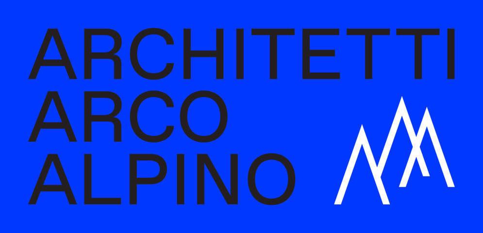 Architetti Arco Alpino