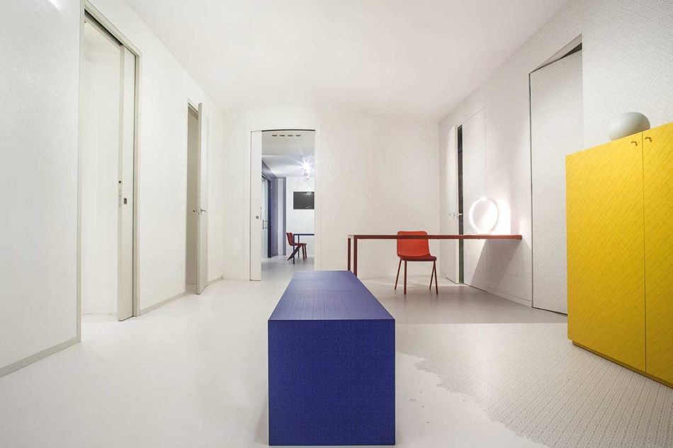 ECL_Showroom-Milano-Panoramica