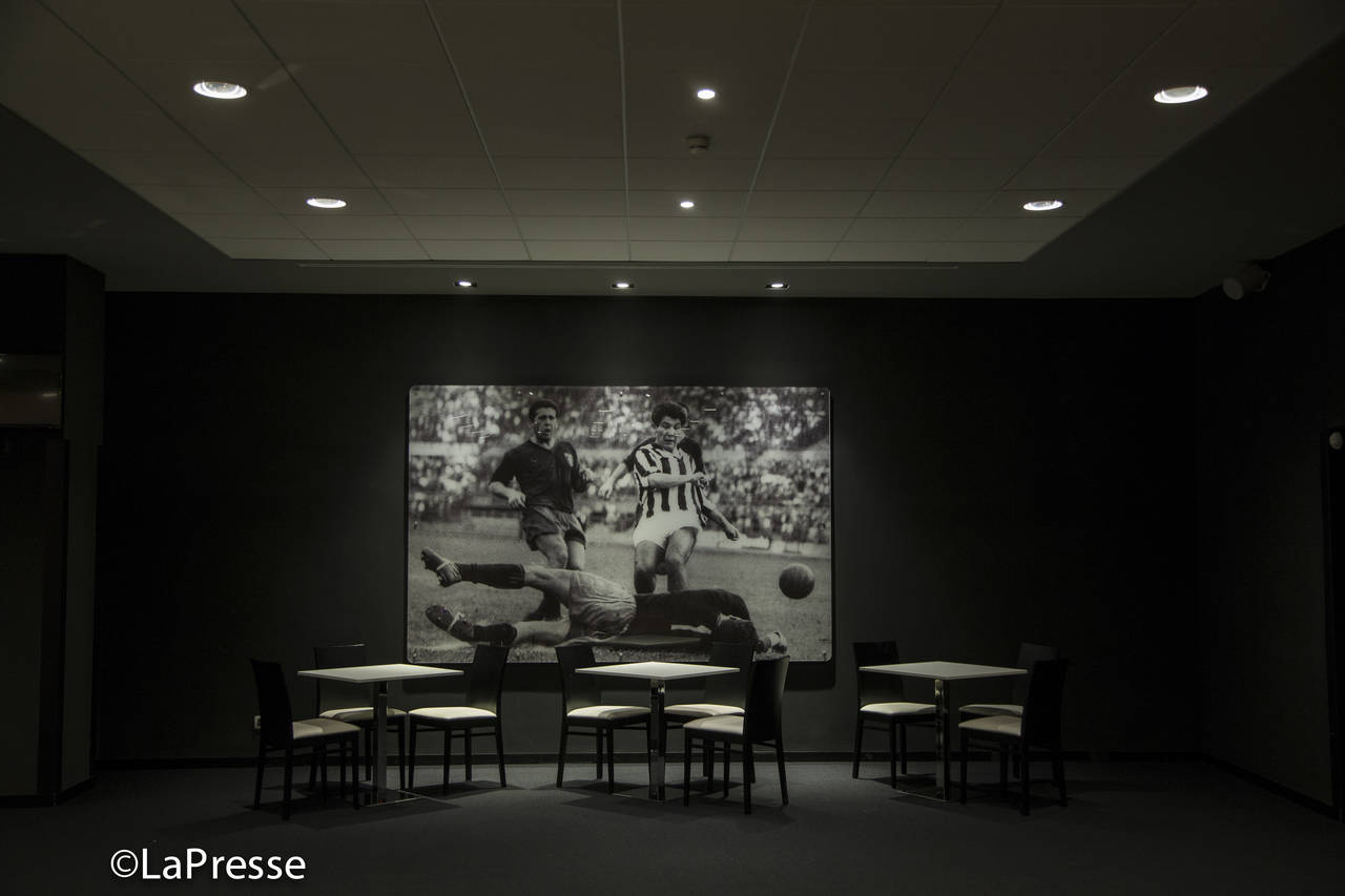 Juventus Stadium_4