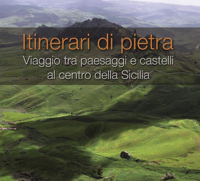 Itinerari di Pietra