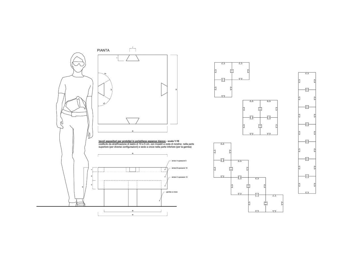 disegno-del-supporto-per-i-prototipi-web