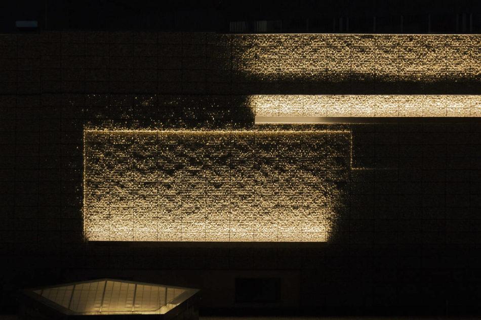 photo courtesy of Atelier d'Architecture 3BM3