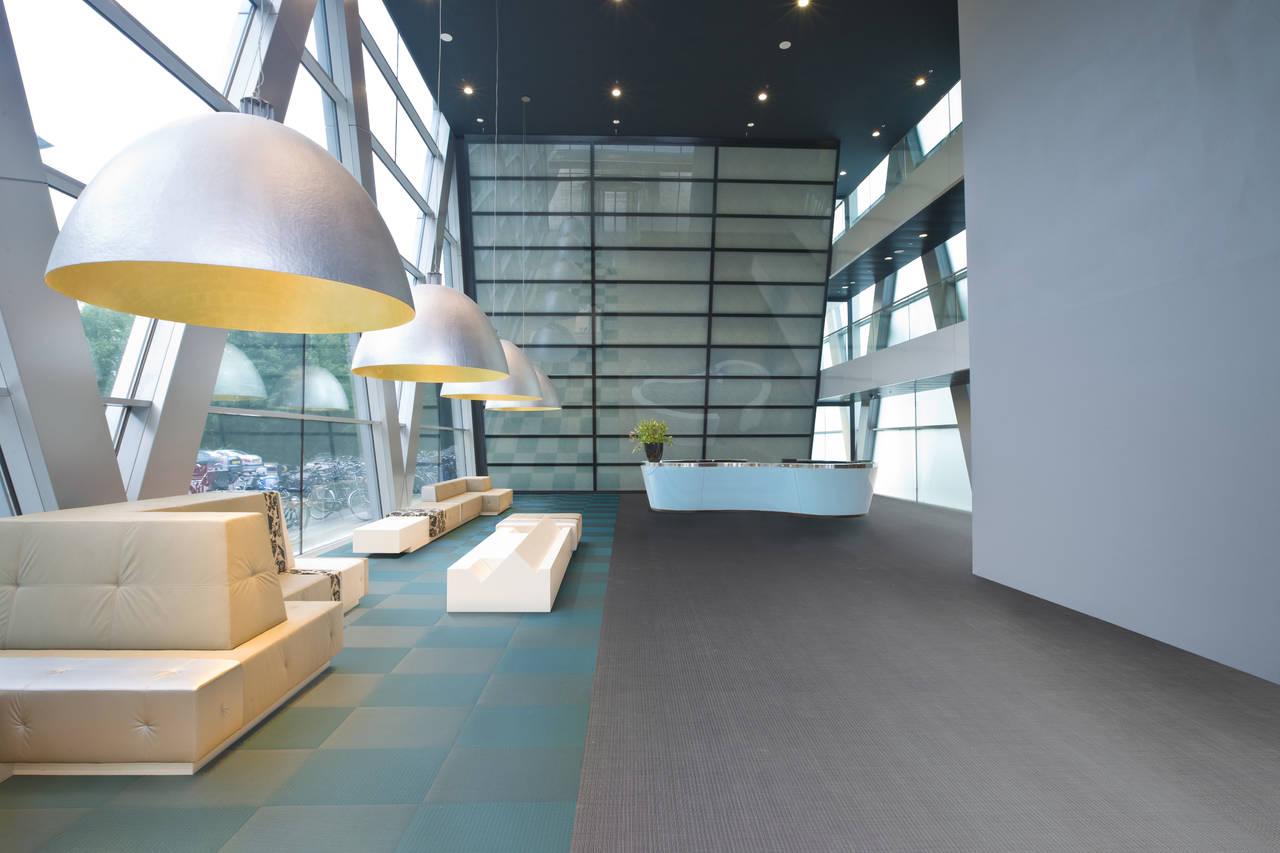 Dickson_Woven Flooring-2