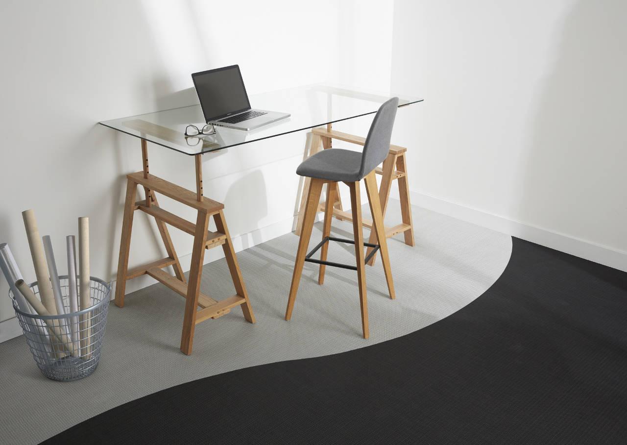 Dickson_Woven Flooring (5)_rid