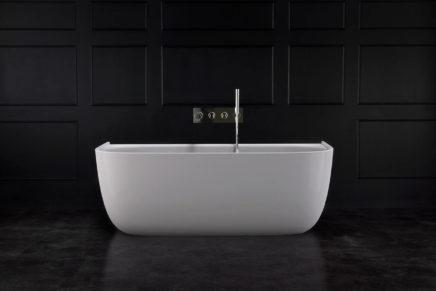 La nuova Eldon di Victoria+Albert by Conran+Partners