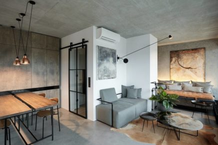 Ideal Work for a home renovation in Prague