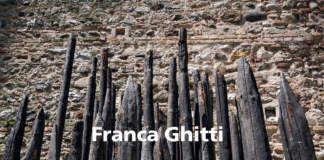 Franca Ghitti