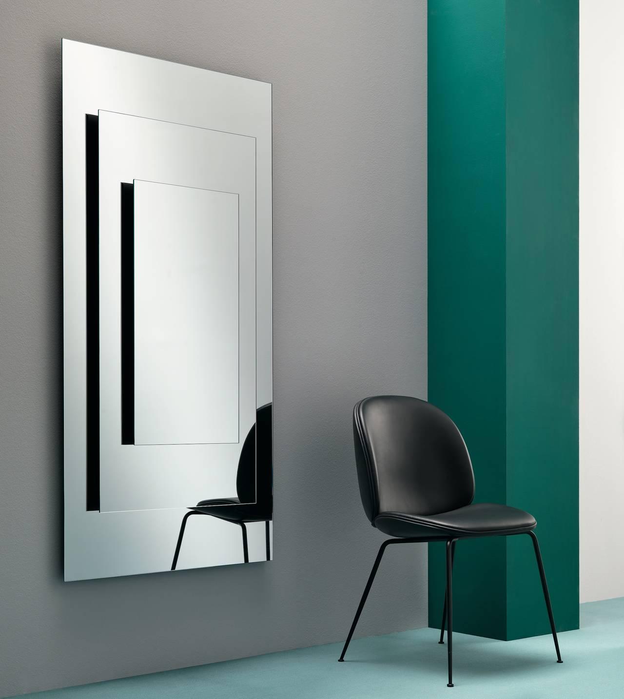Doors_M.Ragni_Tonelli_3