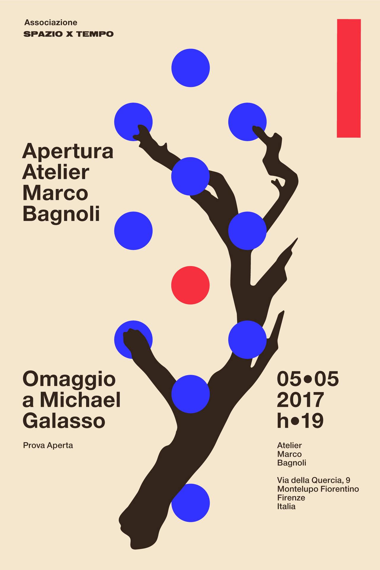 marco_bagnoli_atelier_hq