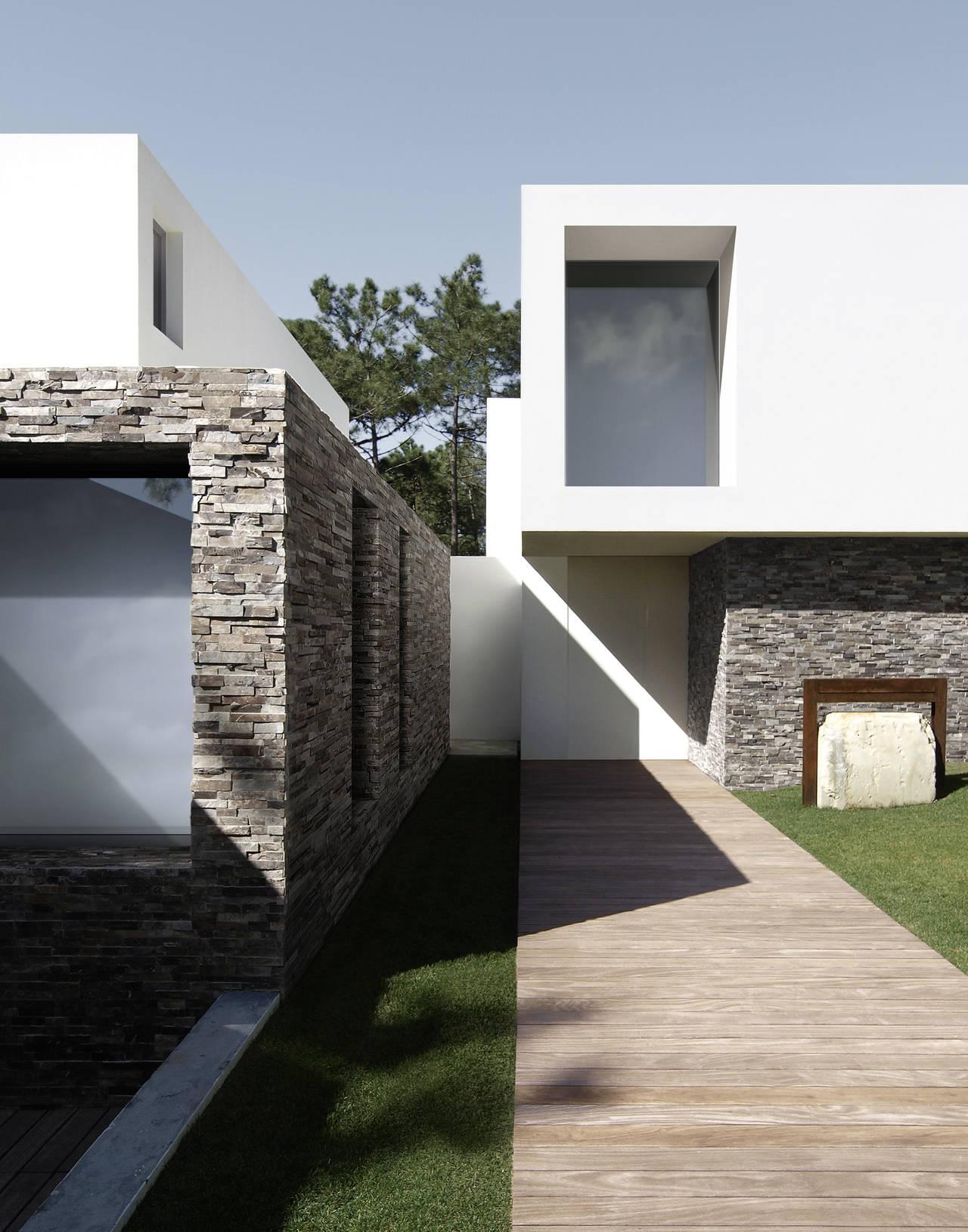 Giuseppe bavuso disegna shade per erco area - Erco finestre ...
