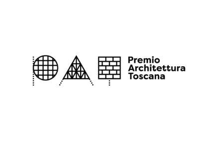 PAT Premio Architettura Toscana