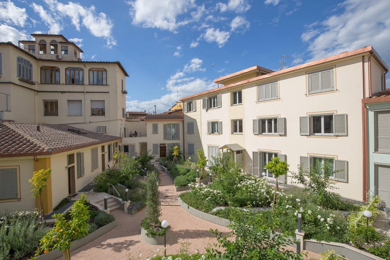 Image Result For Home Design Firenzea