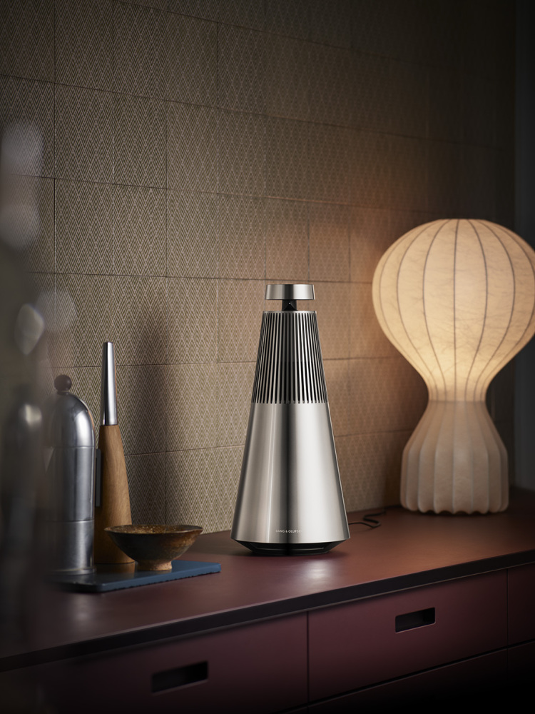 BeoSound 2 by Bang & Olufsen
