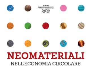 Neomateriali