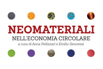 Neomateriali nell'economia circolare