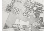 O.M. Ungers: Progetti Programmatici