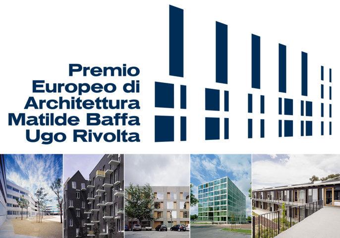 Premio Baffa-Rivolta