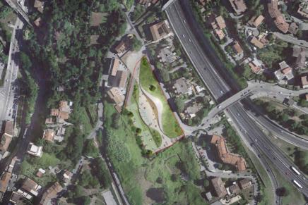 Mario Cucinella Architects per Salerno