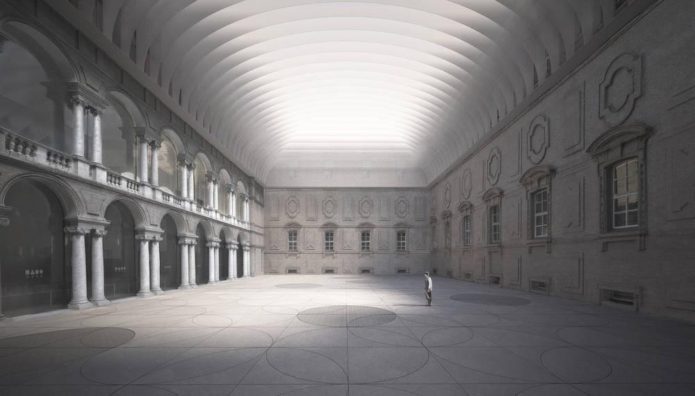 Zeno Architetti
