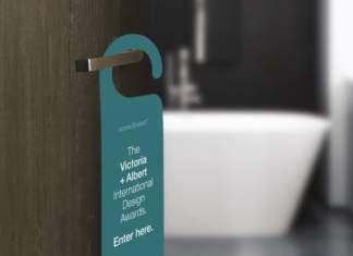 Seconda edizione del Victoria + Albert International Design Awards