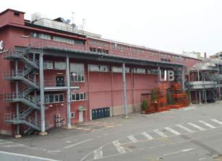 Fondazione Fiera Milano