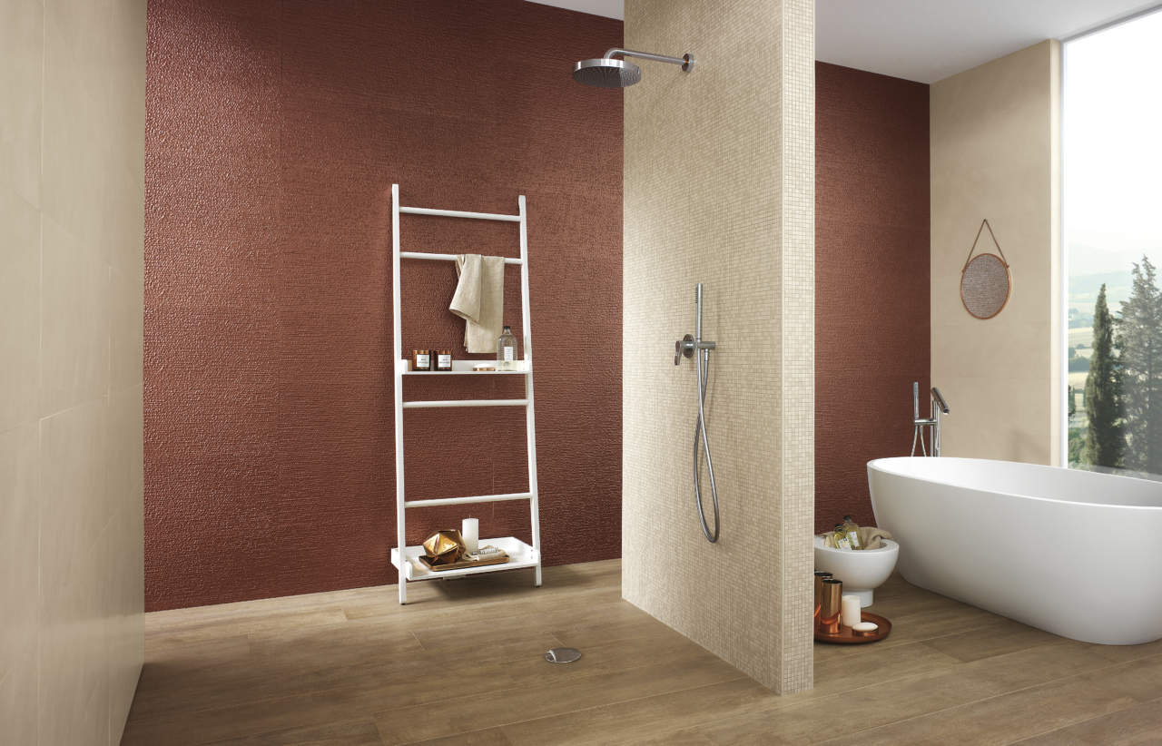 Color now dot rame di fap ceramiche per l adi design index area