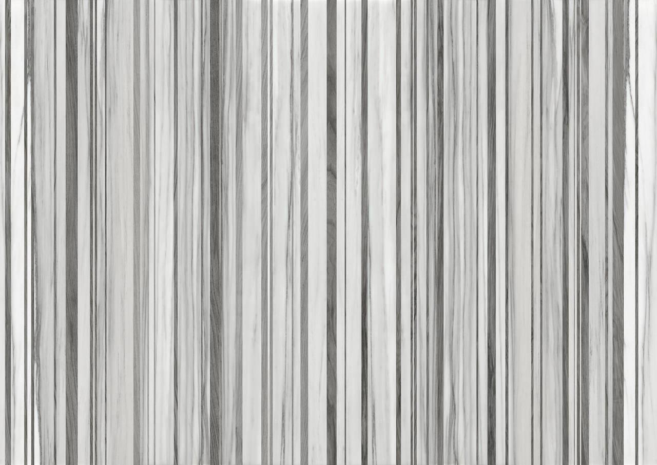 Milia - Black&White