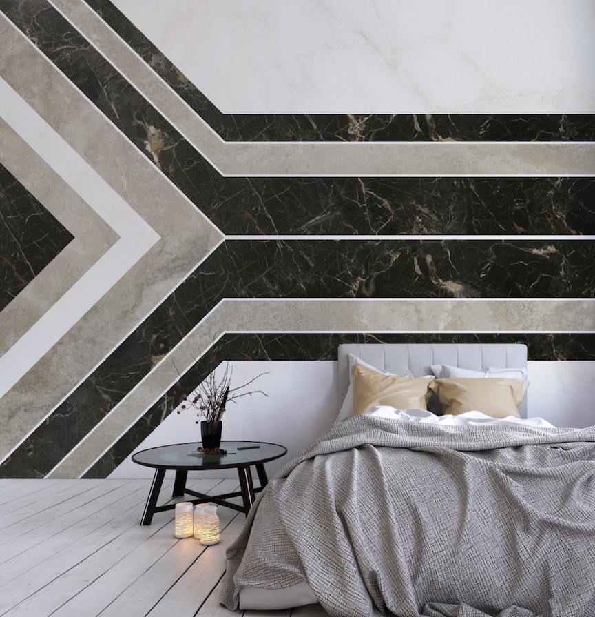 One Way by Italian Wallcoverings