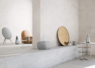Beoplay M3 by B&O Play