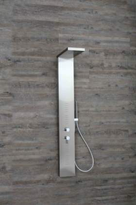 Colonna doccia Easy Shower by Grandform
