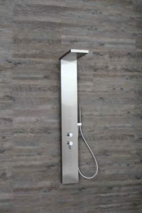 Colonna doccia Easy Shower by Grandform
