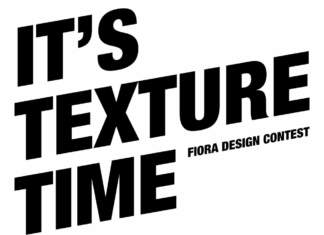 It's Texture Time