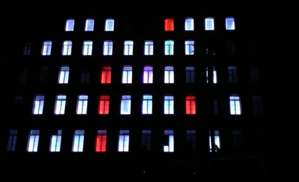 Deus ex Fabrica: rigenerazione culturale e urbana della fabbrica alta di Schio