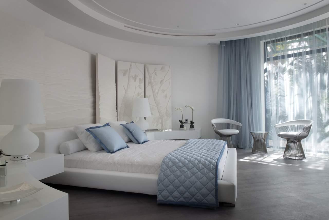 graff per il villa sporting monte carlo bay hotel resort area. Black Bedroom Furniture Sets. Home Design Ideas