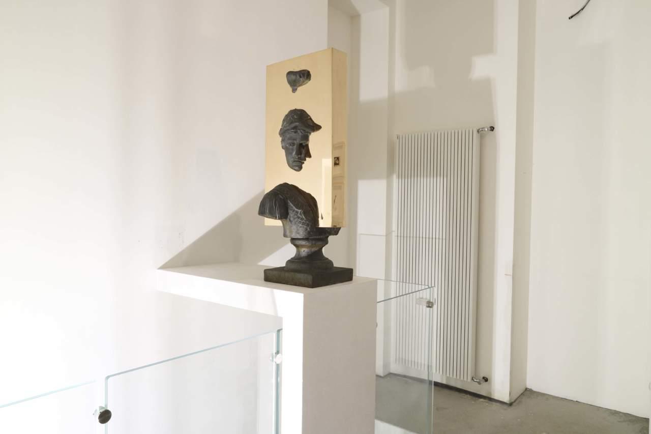 I moderni termoarredi radiatori e scaldasalviette di design