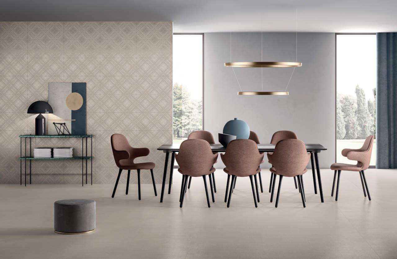 https://www.area-arch.it/wp-content/uploads/sites/6/2018/03/incipit-valentino-by-ceramiche-piemme-floor-bone-60x60cm-wall-bone-tartan-30x60cm-2-22445.jpg