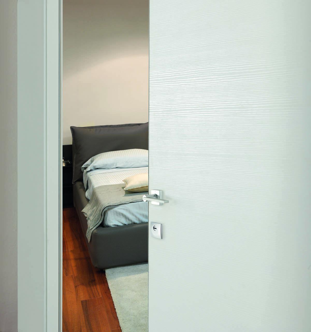 Come Rivestire Le Porte alias presenta dream, la porta a difesa delle stanze più