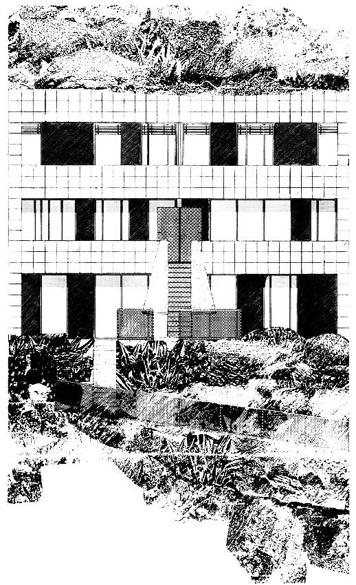 contemporary itinerary cote d 39 azur area. Black Bedroom Furniture Sets. Home Design Ideas