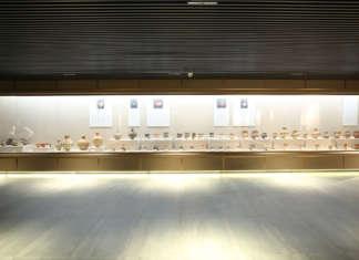 Zen Architecture - Manfredi Valenti