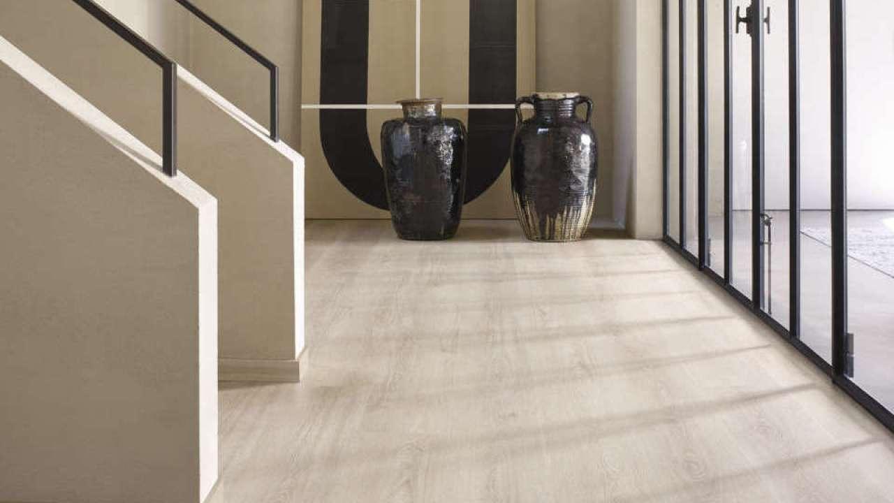 Pavimento Pvc Click Opinioni spirit, nuova generazione di pavimenti vinilici berryalloc