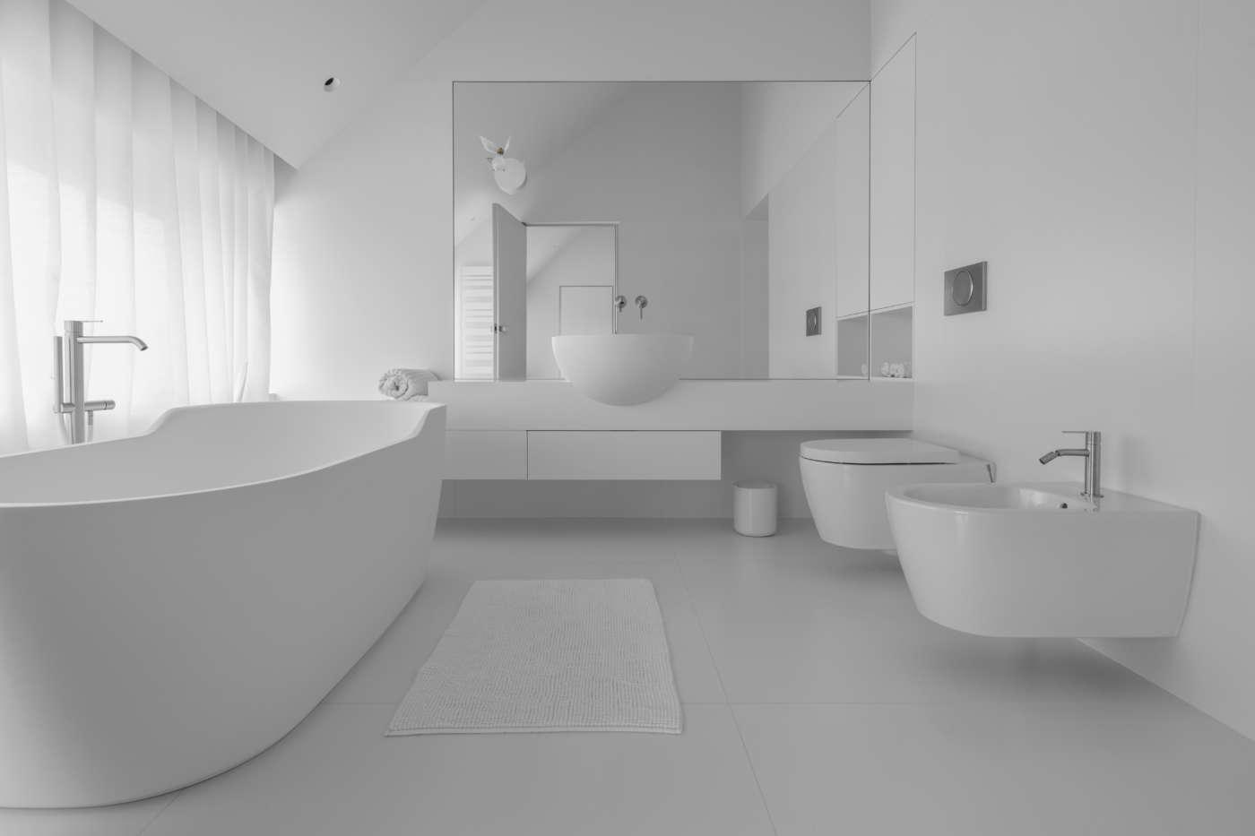 quadrant house ceadesign