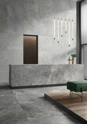 stone texture vitra