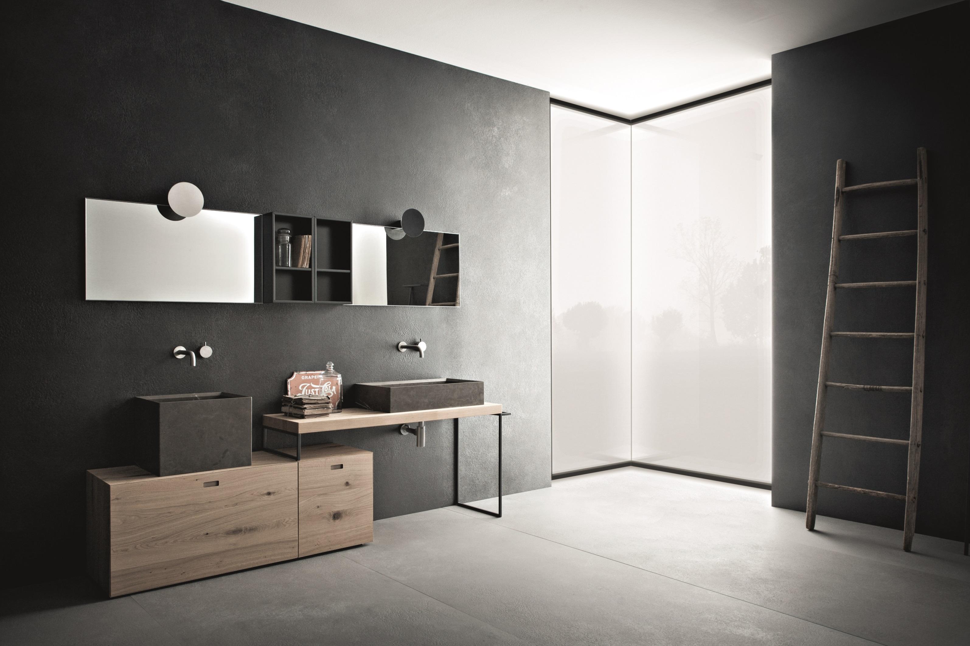 bd04_design_novello